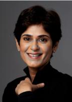 Varkha Chulani - Clinical Psychology, Psychology