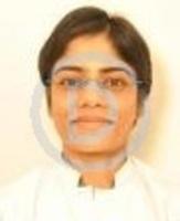 Dr. Kalyani Nair - Dermatology