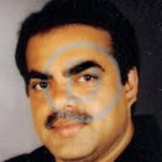 Dr. Manish Shah Dave - Ophthalmology