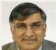 Dr. Rakesh Chopra - Oncology