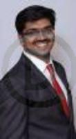 Dr. Pankaj Saste - Paediatrics