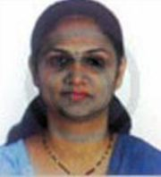 Dr. Bhakti Anil Galgali - Physiotherapy