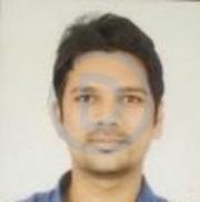 Dr. Shubhankar S. Aglawe - Physician
