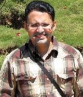 Dr. Abhijit Raghuwanshi - Dermatology