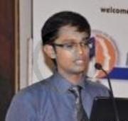 Dr. Riddhish K. Maru - Psychiatry