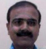 Dr. Mahendra Sawant - Paediatrics