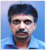 Dr. Yash Lokhandwala - Cardiology