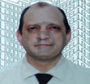 Dr. Cheryl D`souza - Neurology