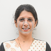 Dr. Anshumala Shukla Kulkarni - Obstetrics and Gynaecology