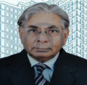 Dr. Chetan Oberai - Dermatology