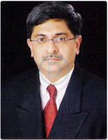 Dr. Himanshu Mehta - Ophthalmology