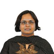 Dr. Anu Aggarwal - Neurology