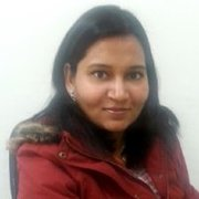 Dr. Vinita Gupta - Dermatology