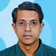 Dr. Bejoy Abraham - Urology