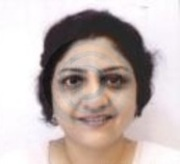Dr. Swati Mathre - Obstetrics and Gynaecology
