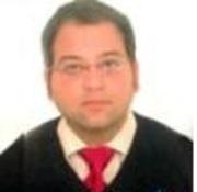 Dr. Jatin Lalit - Dental Surgery, Implantology