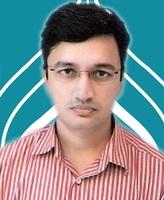 Dr. Sheetal B. Mohite - Spine Surgery
