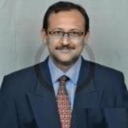 Dr. Kuldeep Tamboli - Orthopaedics