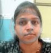 Dr. Anisha A. Maurya - Homeopathy, Dietetics/Nutrition, Obesity
