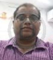 Dr. A. K. Jha - Paediatrics
