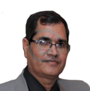 Dr. ( Col.) I. P. Arora - Orthopaedics, Joint Replacement