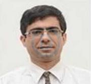 Dr. Dheeraj Kapoor - Endocrinology