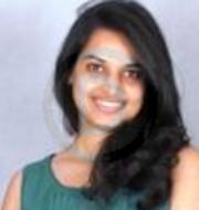 Dr. Bharti K. Patel - Dermatology