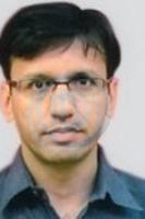 Dr. Pankaj Nandlal Tardeja - Paediatrics