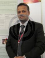 Dr. Prasad Shambu Shetty - Psychiatry