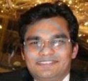 Dr. Sanjay G. Ainapure - Orthopaedics