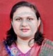 Dr. Komal Gundewar - Dermatology