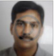 Dr. Deepak Dalemchand Baid - Cardiology
