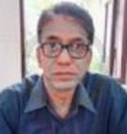 Dr. Vijay N. Saxena - Paediatrics
