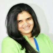 Dr. Chaitali Gandhi - Dermatology, Cosmetology