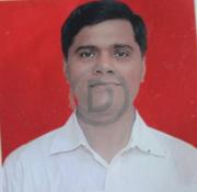 Dr. Sunil Dattatraya Ghate - Dermatology