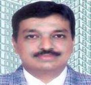 Dr. Jaydeep Bhavasar - Pedodontics