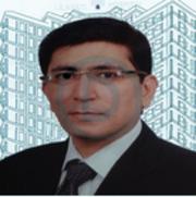 Dr. Nimesh D. Mehta - Dermatology