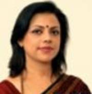 Dr. Meenakshi Joshi - Ayurveda