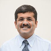 Dr. Niranjan S. Kulkarni - Nephrology