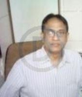 Dr. Monish Shah - Homeopathy
