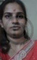 Dr. Pankaja Santosh Biradar - Dental Surgery