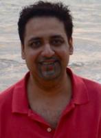 Dr. Shrenik Shah - Obstetrics and Gynaecology