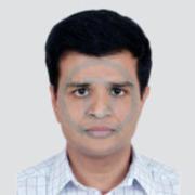 Dr. Ryan D'souza - Ophthalmology