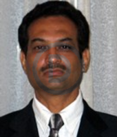 Dr. P. D. Joshi - Endodontics And Conservative Dentistry