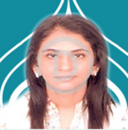 Dr. Priyam Gupta - Paediatrics