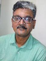 Dr. Atul Gajare - Orthopaedics