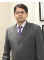 Dr. Neeraj R. Bijlani - Orthopaedics