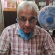 Dr. Yogendra B. Bhavsar - Dermatology