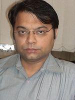 Dr. Ankush Arya - ENT