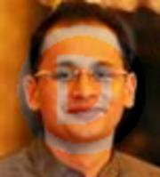 Dr. Rajat Sood - Dental Surgery